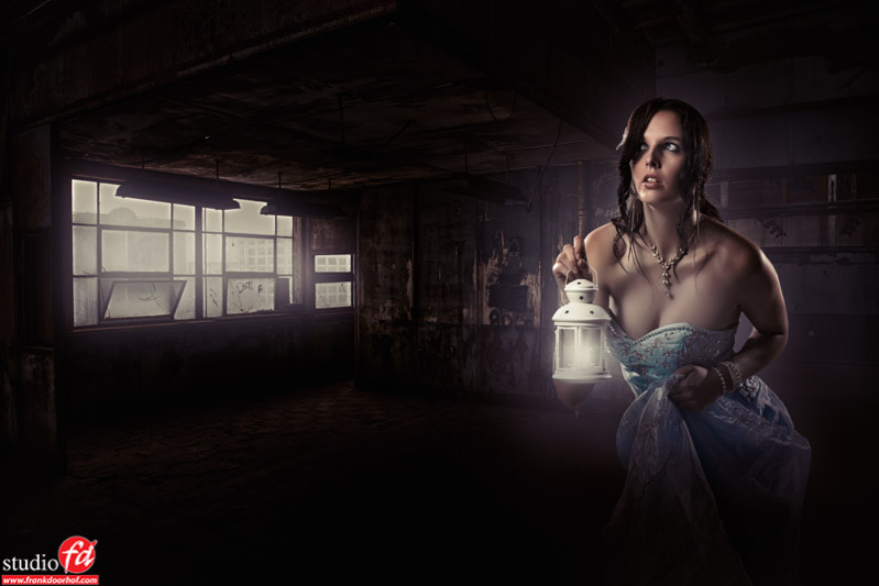 Angela compositing workshop 13 Juli 2012 - 2