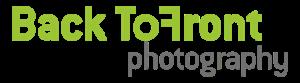 Logo-BackToFront-groot